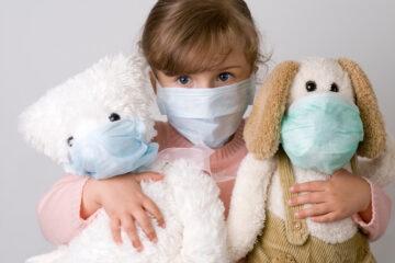 Coronavirus: si può obbligare una persona a stare a casa?