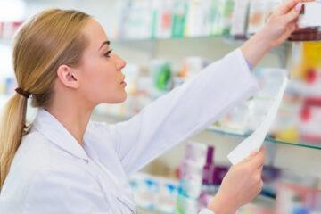 Farmaci senza ricetta: è reato?