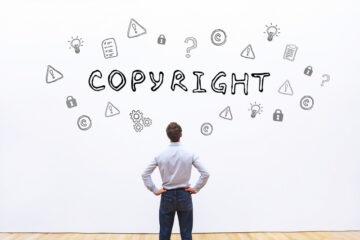 Legge sul diritto d'autore: cosa prevede