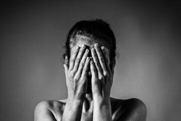 Legge sul femminicidio: cosa prevede