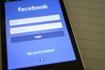 Facebook, in Rete i dati di milioni di utenti: cosa fare
