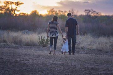 Come diventare genitore affidatario