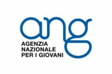 Agenzia Giovani: finanziati i progetti italiani