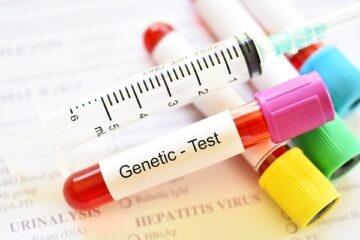 Quanto tempo ci vuole per le analisi genetiche