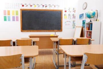 Precari scuola: via libera a 4.500 assunzioni