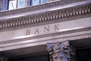 Si può cambiare filiale banca?
