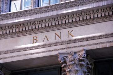 Superbonus: così interviene la banca sul credito d'imposta