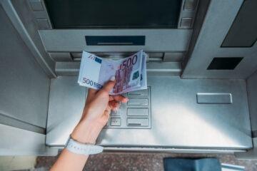 Quanto contante si può prelevare in banca 2020 privati