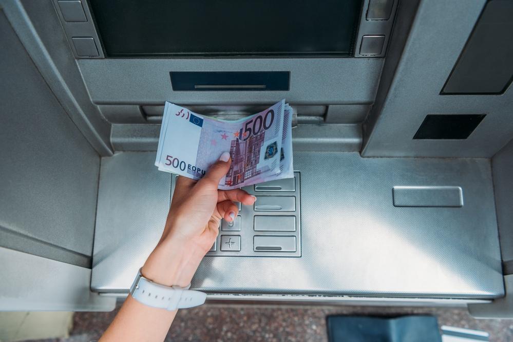 posso fare soldi usando bitcoin? come si ottiene denaro gratis sullapp in contanti