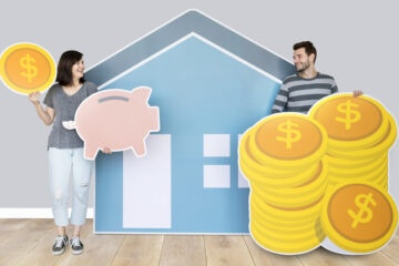 Mutui a tassi bassi: come approfittarne
