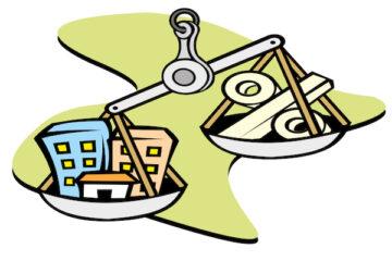 Contratto affitto cedolare secca: i vantaggi per l'inquilino