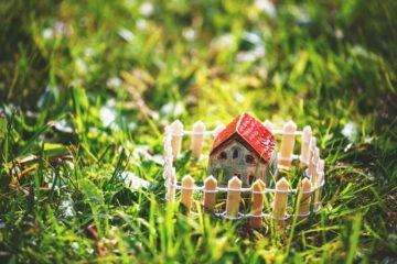 Come tutelare la casa dai creditori e dal fisco