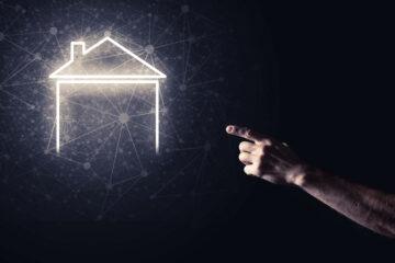 Qual è il prezzo giusto per vendere casa?