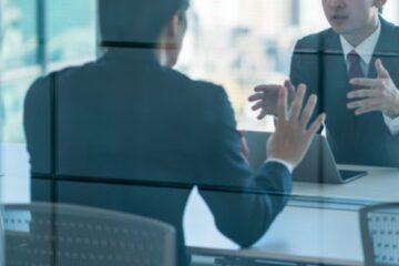 Cosa non fare ad un colloquio di lavoro