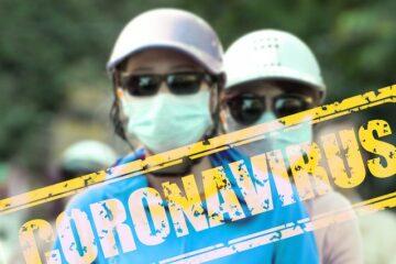 Coronavirus: quanti casi ci sono in Italia attualmente?