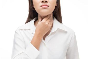Coronavirus: il rimedio contro la perdita di gusto e olfatto