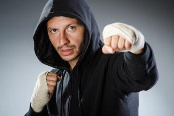 Arti marziali: ultime sentenze