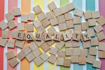 Quali sono i diritti non patrimoniali?