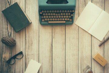 Diritto d'autore: come tutelarlo con la Direttiva Copyright