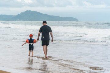 Come fare il disconoscimento della paternità