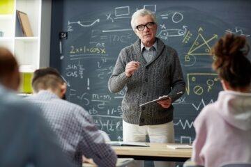 Sostituzione docente: ultime sentenze