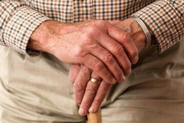 Come ereditare la pensione