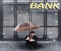 quanti prestiti si possono avere