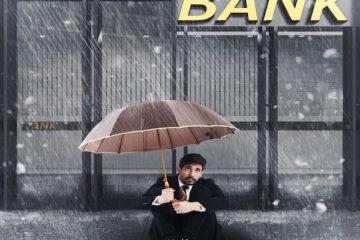 Fondo patrimoniale del garante e revocatoria