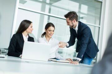 Legge sul lavoro interinale: cosa prevede