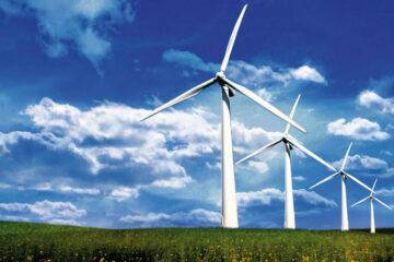 Impianti eolici, dal Green Deal nuovi investimenti
