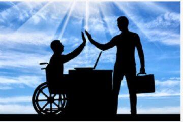 Invalidità dipendenti pubblici: ultime sentenze