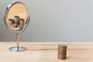 Cosa fare per investire soldi