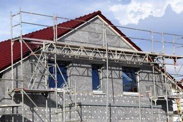 Recupero edilizio e risparmio energetico: quali incentivi