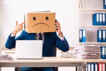 Licenziare un apprendista per calo lavoro