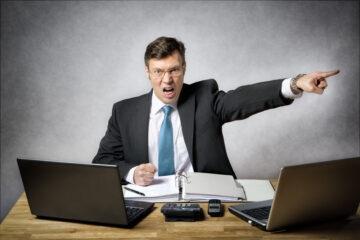 Motivi validi per licenziare un apprendista