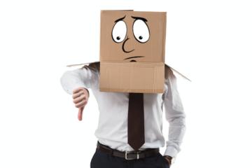 Assenza ingiustificata al lavoro: quale sanzione?
