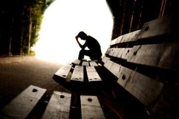 Depressione: ultime sentenze