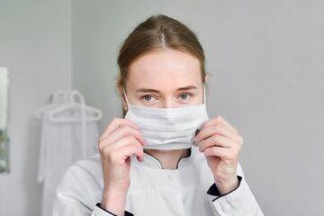 Coronavirus: fine settimana critico