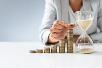 Licenziamento pensione di vecchiaia: ultime sentenze