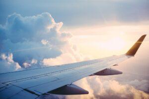 aereo viaggio 3