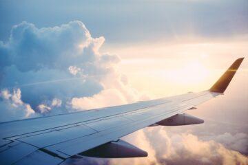 Air Italy, De Micheli dalle parole ai fatti