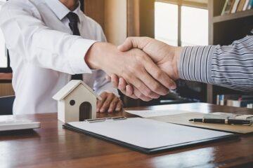 Coronavirus: le banche rinegoziano mutui e prestiti