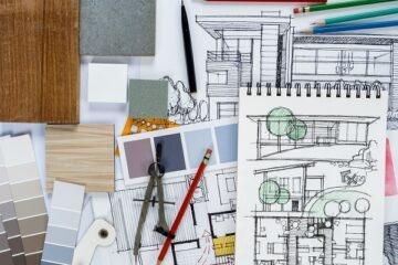 Bonus ristrutturazioni: spetta anche per la seconda casa?