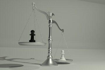 Razzismo sul luogo di lavoro: come tutelarsi?