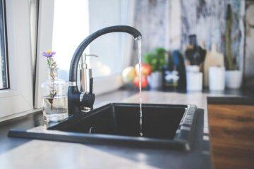 Rimborso per depuratore acqua non funzionante