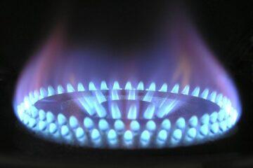 Bonus luce e gas automatici: ecco i requisiti