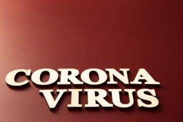 Coronavirus: le agevolazioni fiscali per le aziende