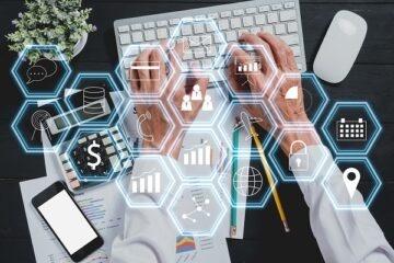 Segreteria virtuale: come funziona?