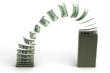 Cosa fare con i soldi in banca