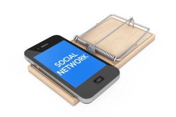 Social network: ultime sentenze